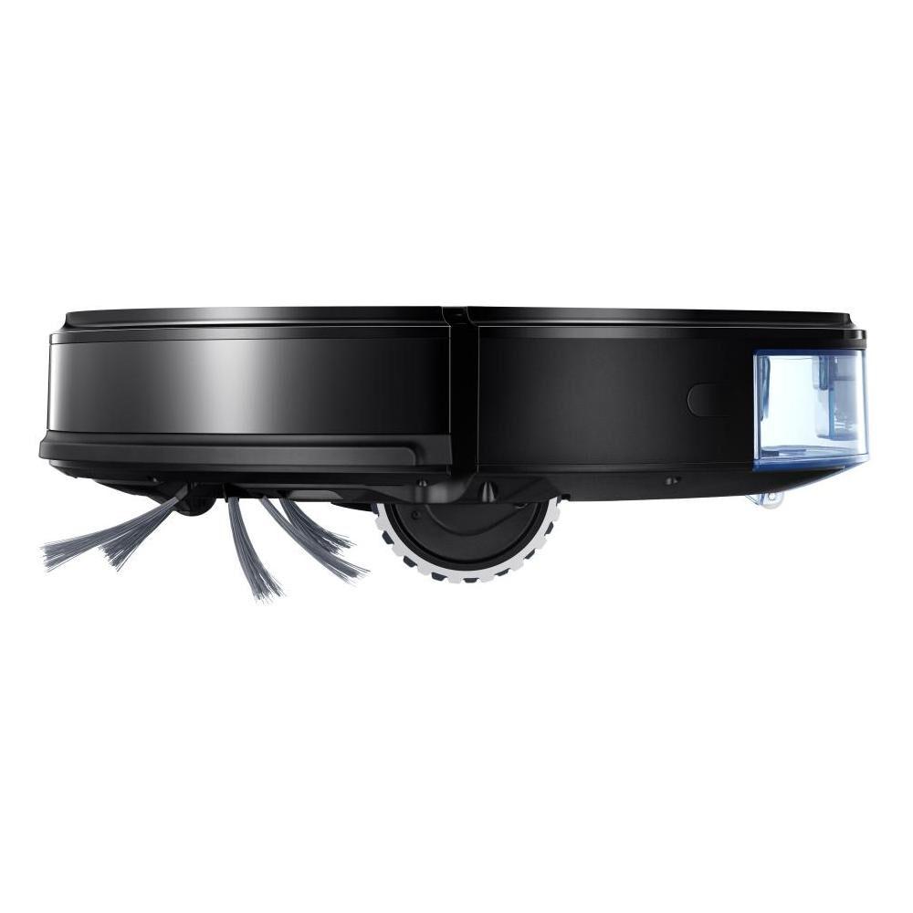 Aspiradora Y Trapeadora Robot Samsung Vr05R5050Wk image number 4.0