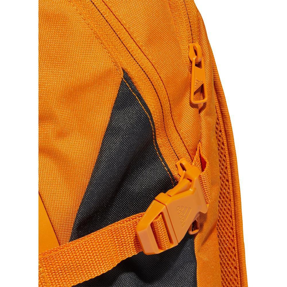 Mochila Unisex Adidas Power 5 / 25.75 Litros image number 4.0