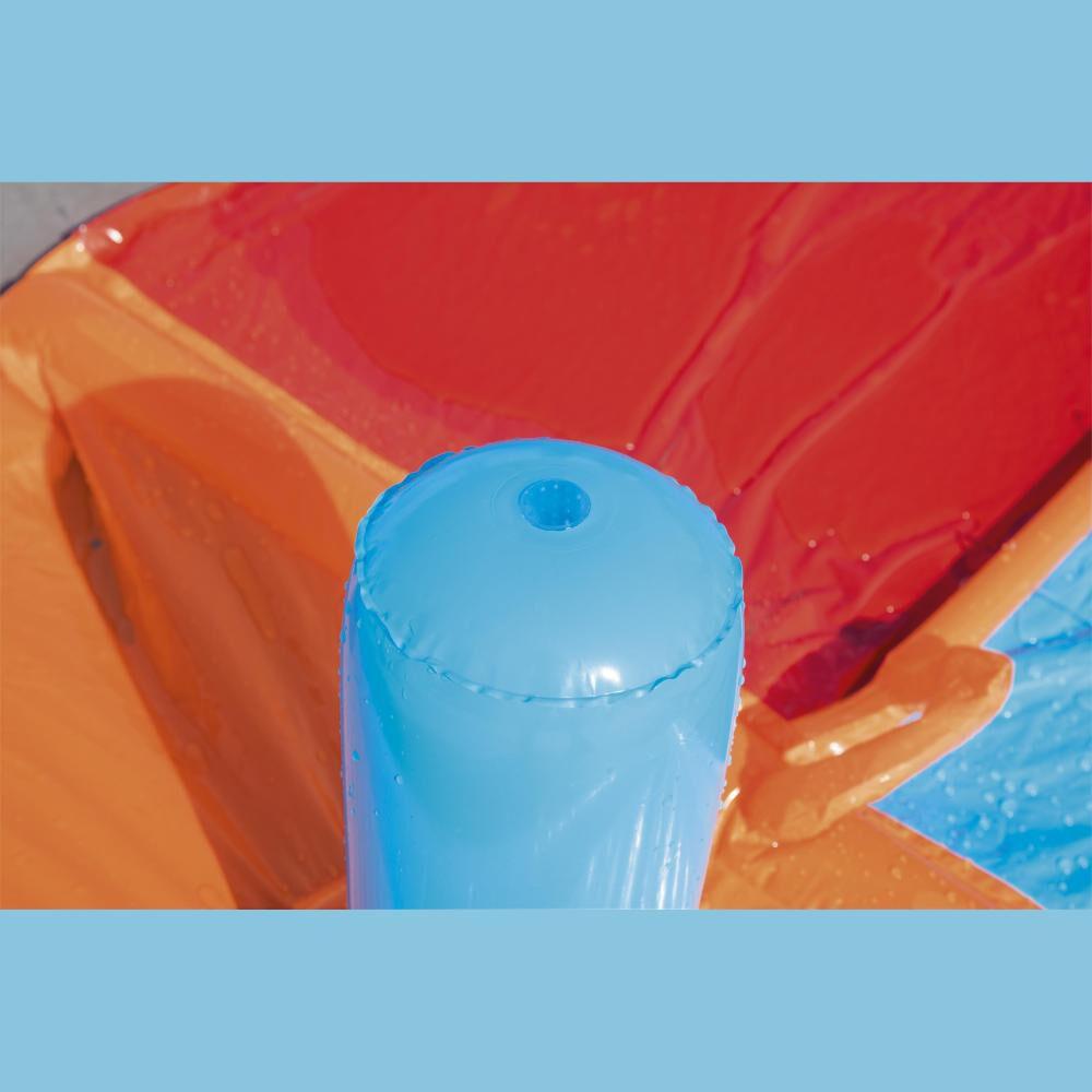 Deslizador Doble Bestway 52330 image number 3.0