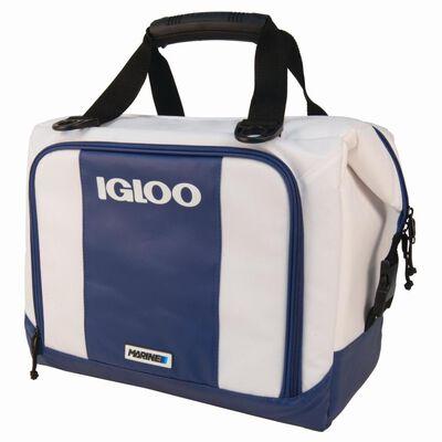 Cooler  Igloo Ig62911  / 27 Litros / 36 Latas