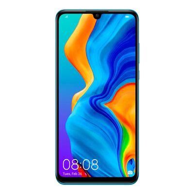Smartphone Huawei P30 Lite 128 Gb / Liberado