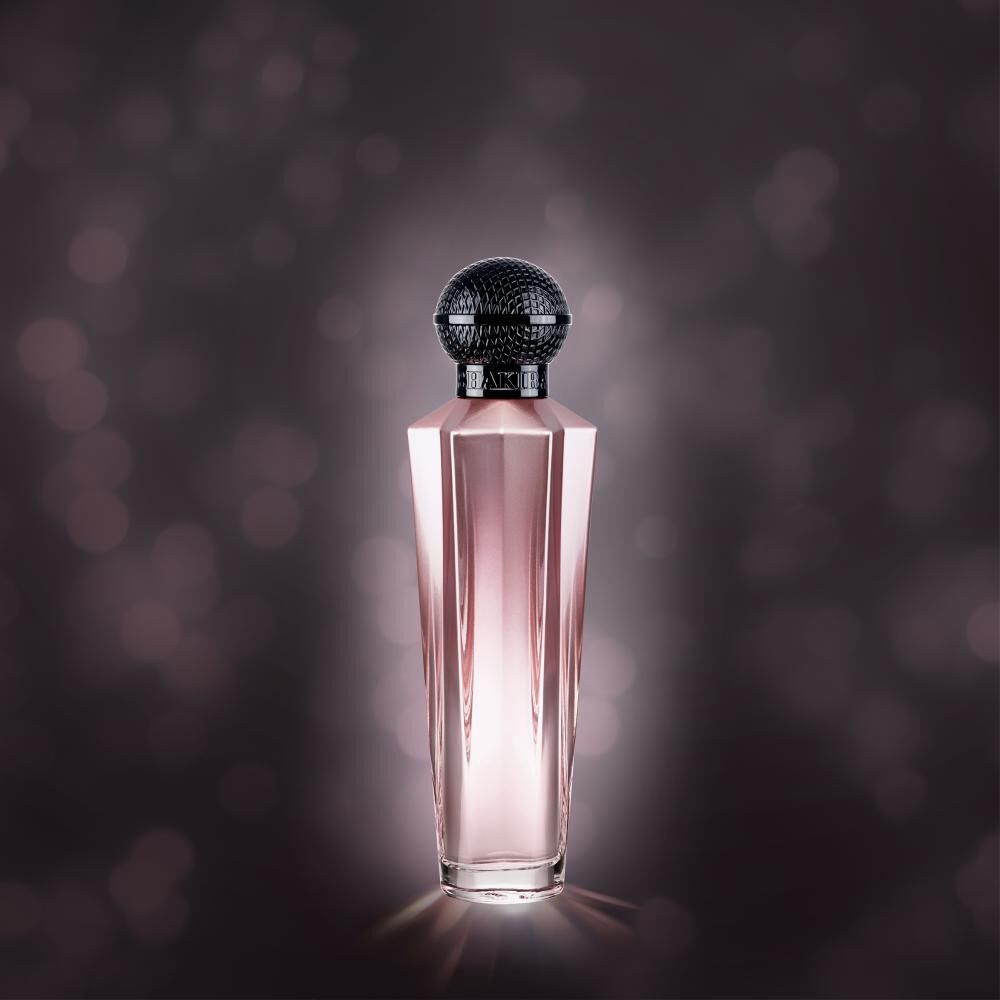 Perfume Sweet Dream Shakira /  / Edt image number 2.0