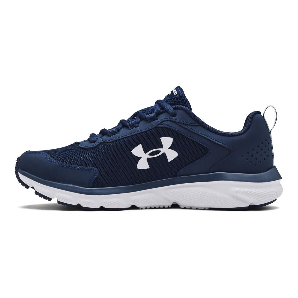 Zapatilla Running Hombre Under Armour Charged Assert 9 image number 1.0