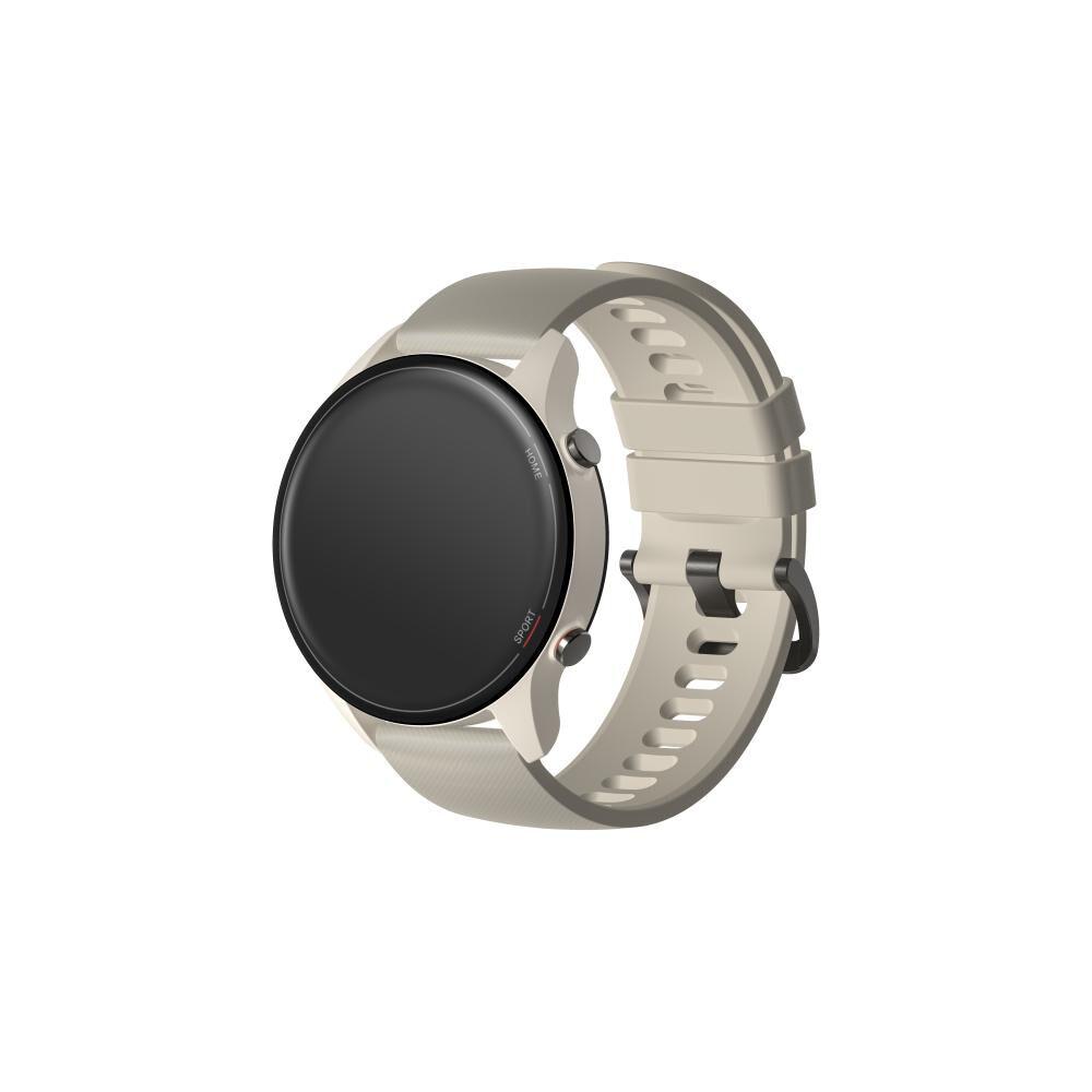 Smartwatch Xiaomi Mi Watch image number 6.0