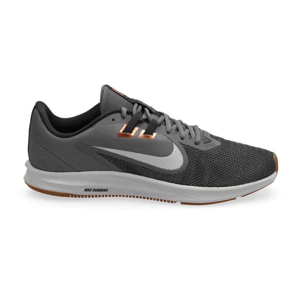 Zapatilla Running Unisex Nike Downshifter 9 image number 1.0