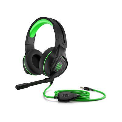 Audífonos Gamer Hp Pavilion Gaming Headset 400
