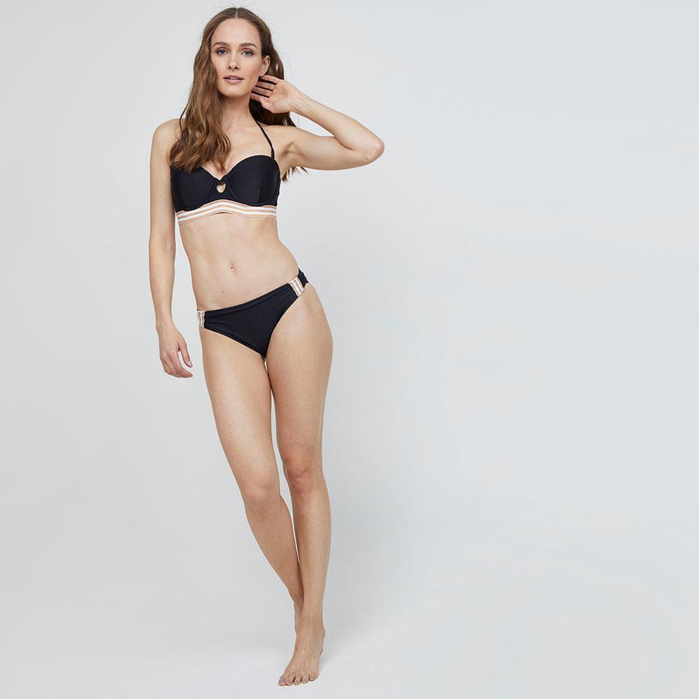Bikini  Mujer Kimera image number 1.0