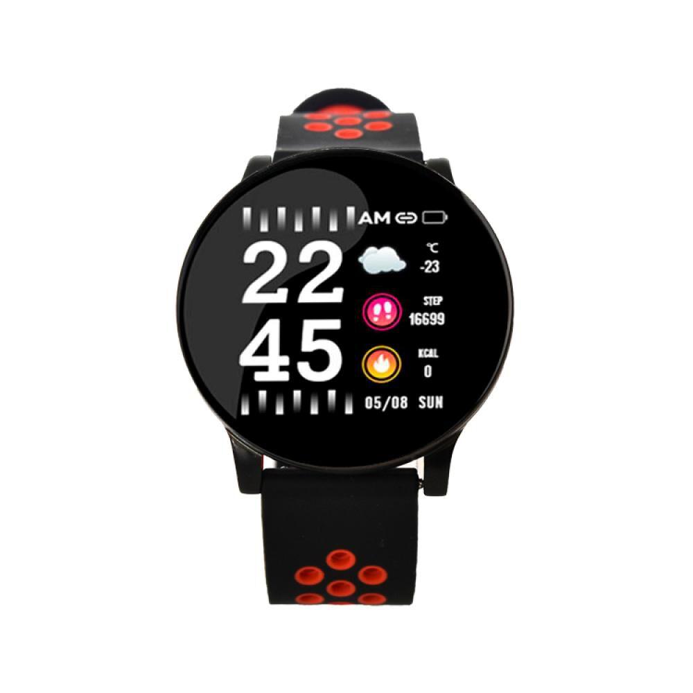 Smartwatch Lhotse Sw88  - image number 1.0
