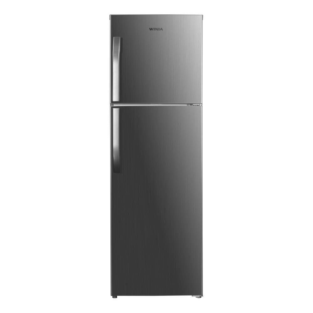 Refrigerador Top Frezzer Winia TMF FRT-270 / No Frost / 251 Litros image number 0.0