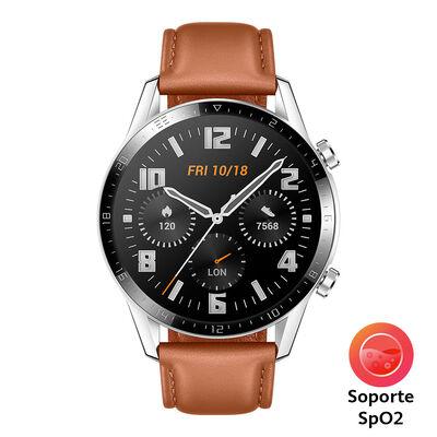 Smartwatch Huawei Gt 2 Latona  /  4 Gb