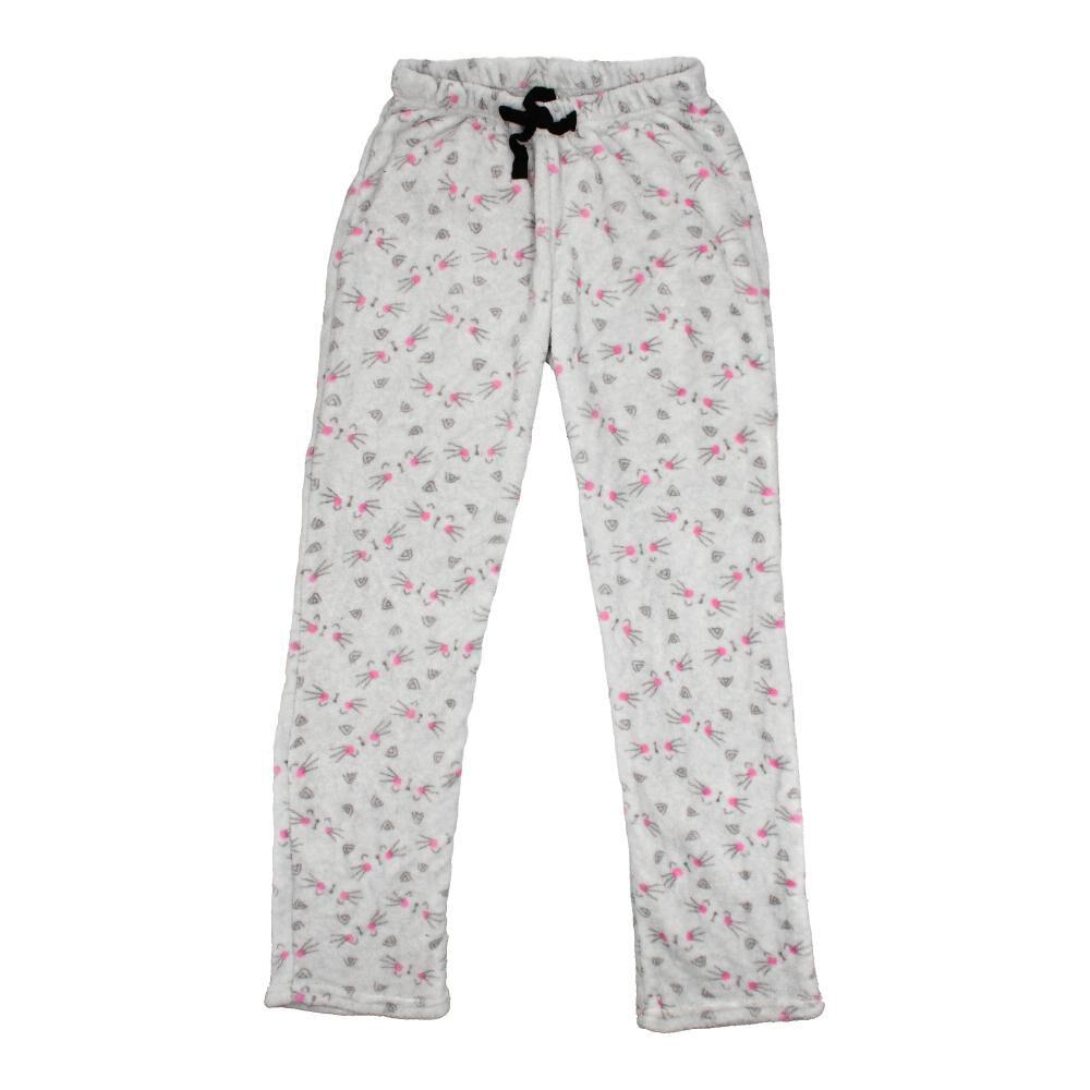 Pijama Freedom / 2 Piezas image number 2.0