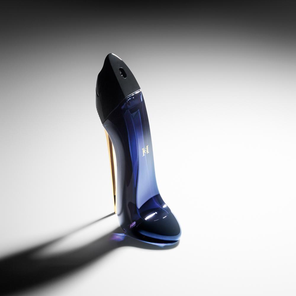 Perfume Good Girl Carolina Herrera / 80 Ml / Edp image number 4.0