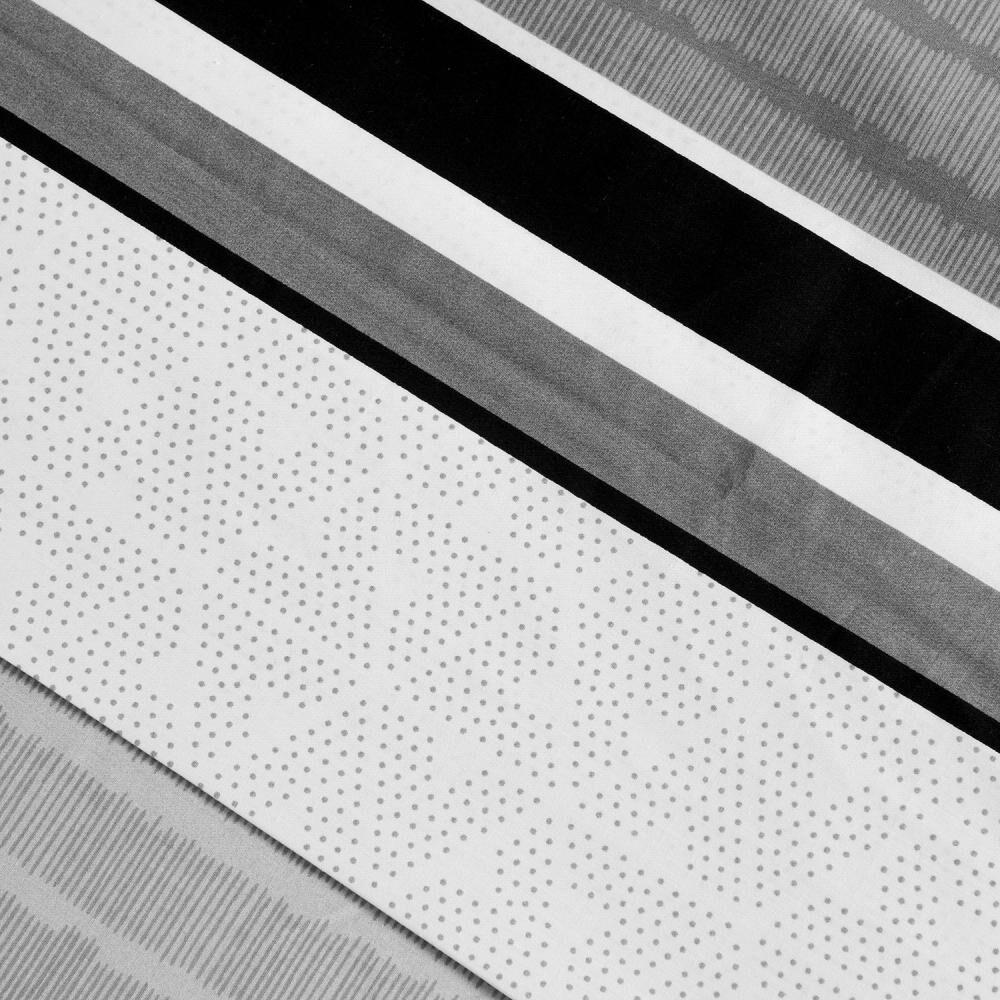 Juego De Sábanas Element By Cannon Wren / 1.5 Plazas / 200 Hilos image number 2.0