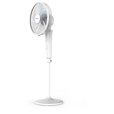 Ventilador Airolite V16P360R  / 16 Pulgadas