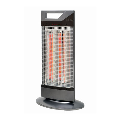 Estufa Somela Eco Heat Pro Eh1000