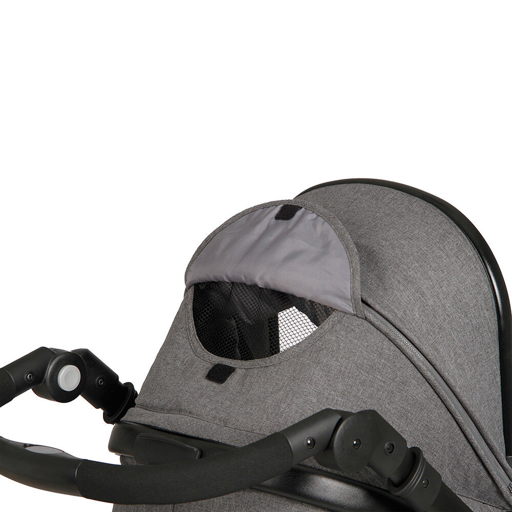 Coche Travel System Bebeglo Rs-13750-4 image number 4.0