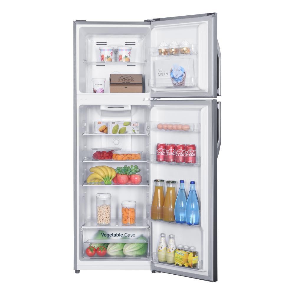 Refrigerador Top Frezzer Winia TMF FRT-270 / No Frost / 251 Litros image number 3.0