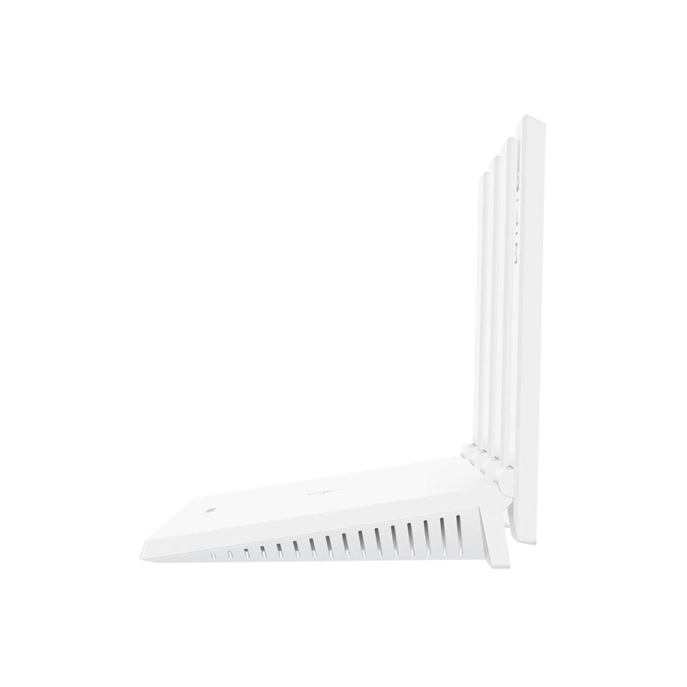 Router Huawei Ax3 Dual Core image number 1.0