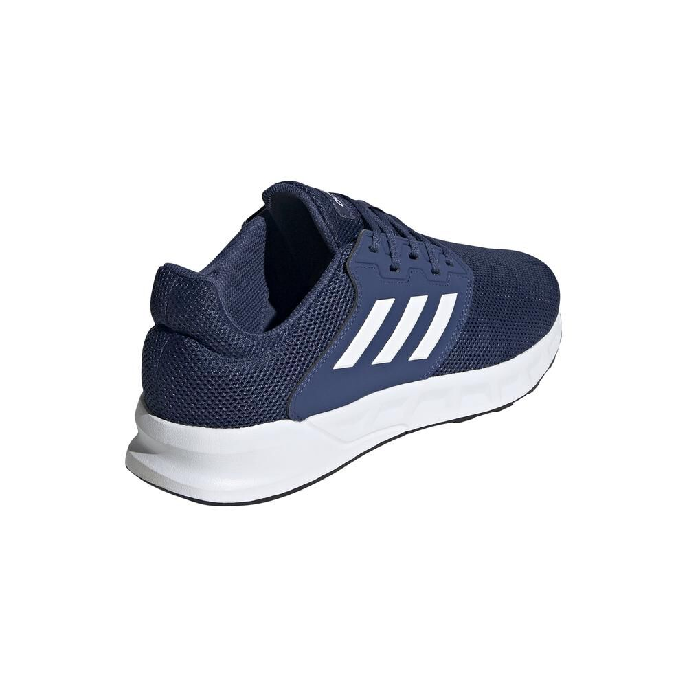 Zapatilla Running Hombre Adidas Showtheway image number 2.0