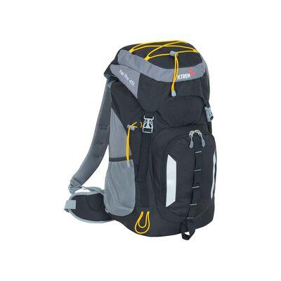 Bolso Saxoline Trail Pro 054 45 Litros