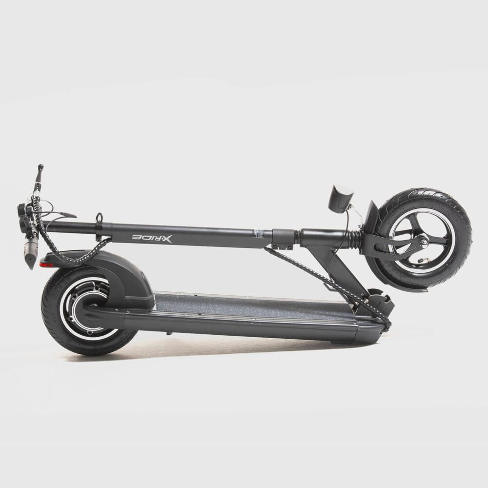 Scooter Eléctrico X-ride Tb-511 image number 1.0