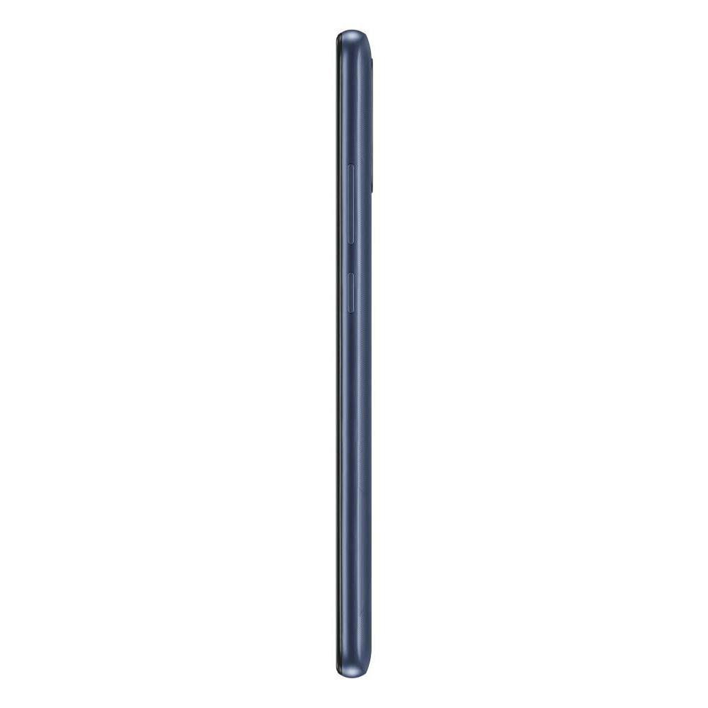 Smartphone Samsung A02S Azul / 32 Gb / Liberado image number 9.0