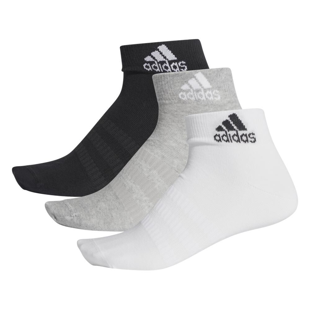 Calcetines Unisex Adidas image number 0.0
