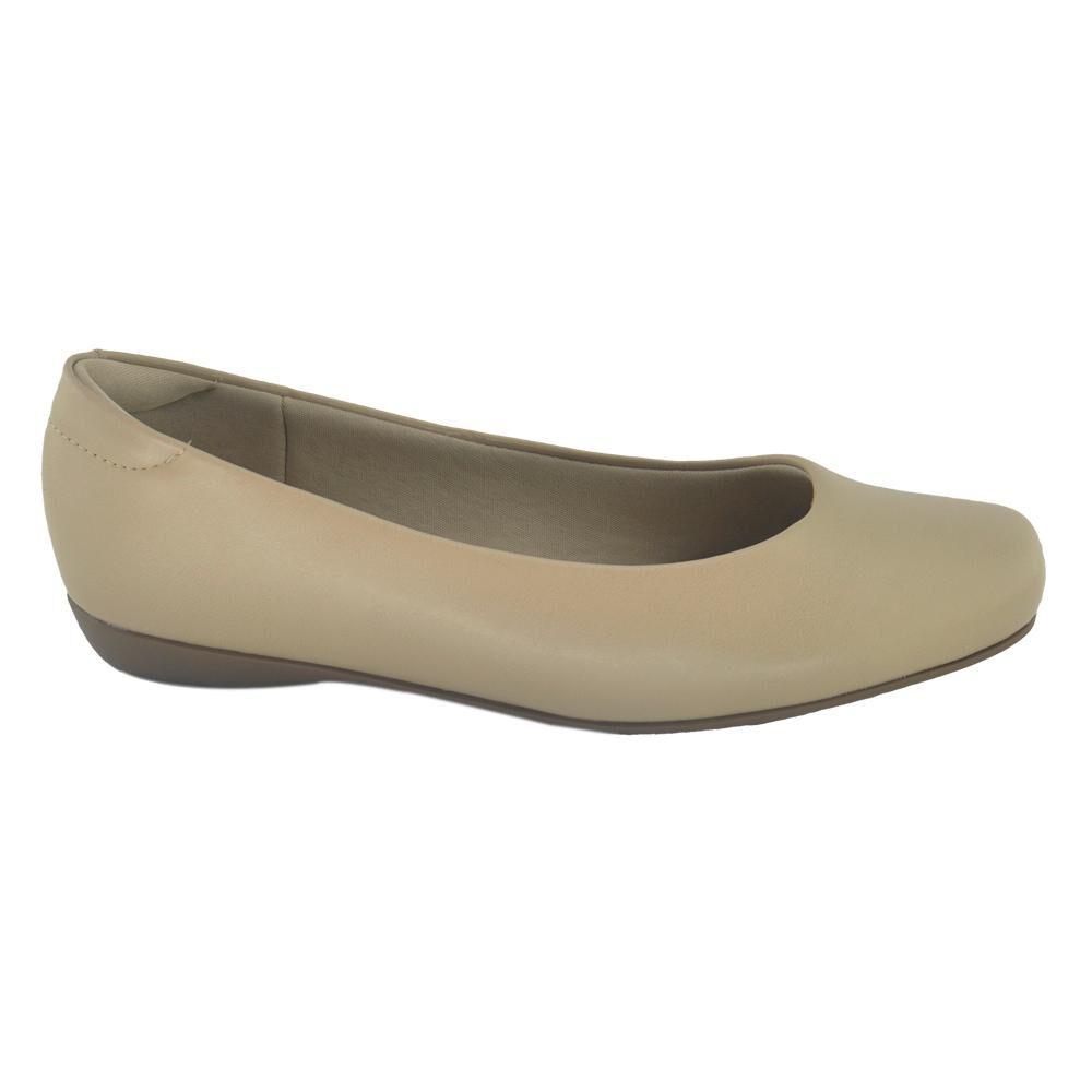 Zapato De Vestir Mujer Modare image number 0.0
