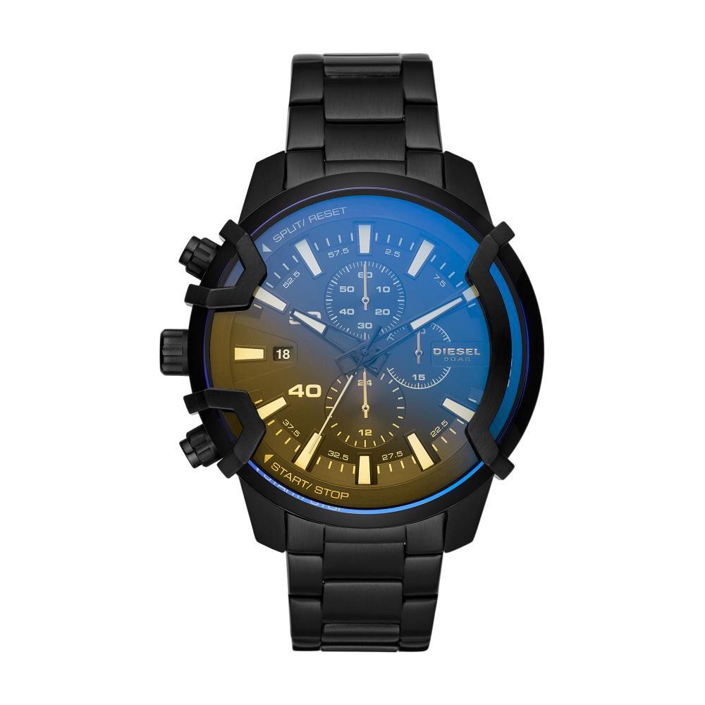 Reloj Vestir Hombre Diesel Dz4529 image number 0.0