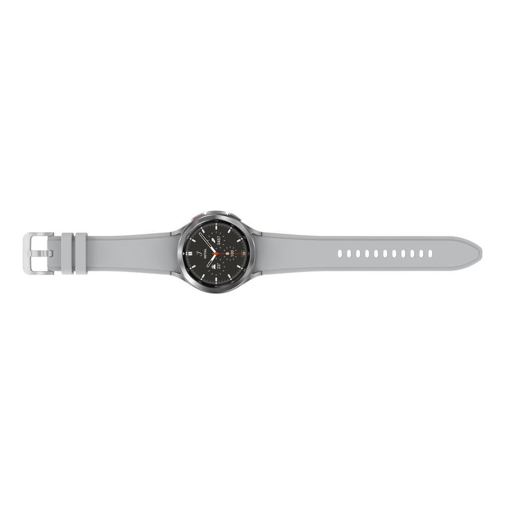 Smartwatch Samsung Galaxy Watch 4 Classic / 16 Gb image number 5.0