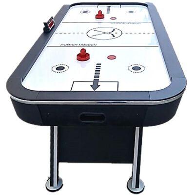 Mesa De Hockey Vadell Marcador Digital