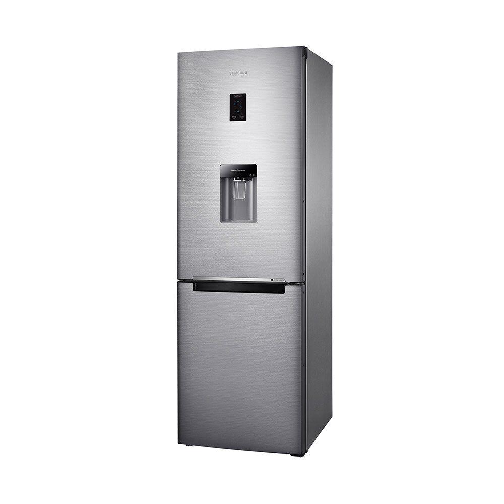 Refrigerador Samsung Rb33J3830Ss/Zs / No Frost / 321 Litros image number 2.0