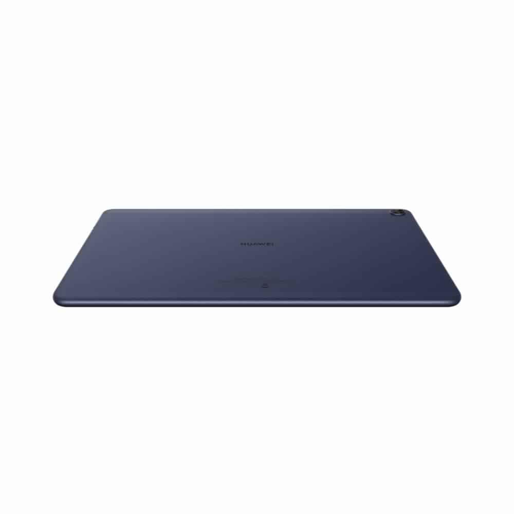 Tablet Huawei T10 / Deepsea Blue / 32 GB / Wifi / Bluetooth / 9.7'' image number 6.0