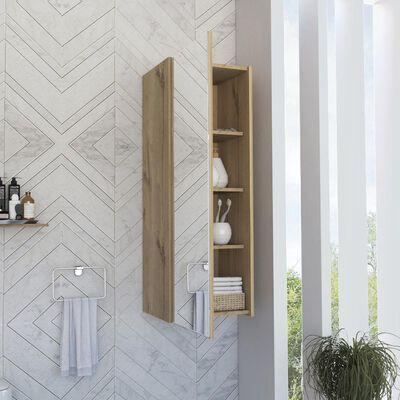 Mueble De Baño Tuhome  Lice