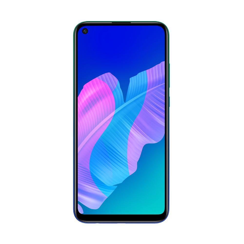 Smartphone Huawei Y7P / 64 Gb / Claro image number 0.0