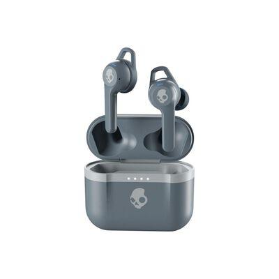 Audífonos Bluetooth Skullcandy Indy Evo