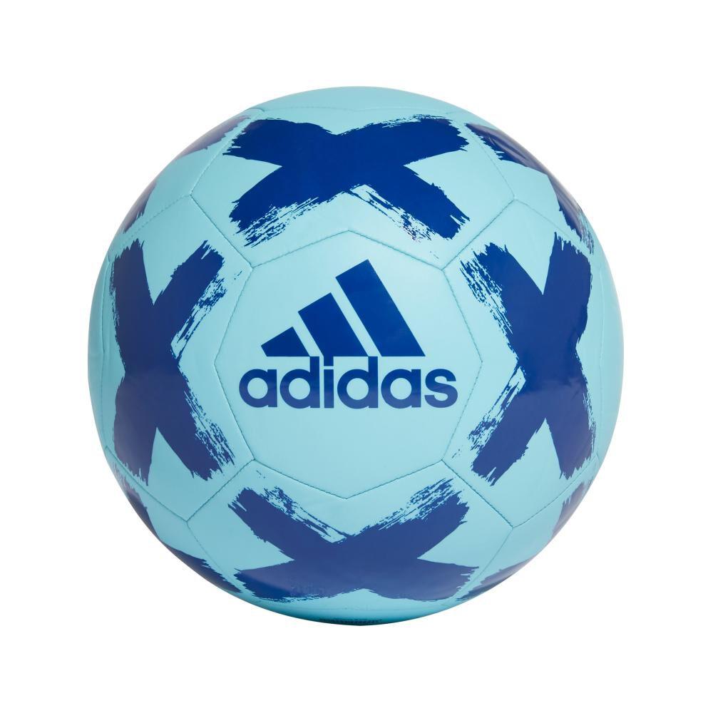 Balon De Futbol Adidas Fl7035 image number 0.0