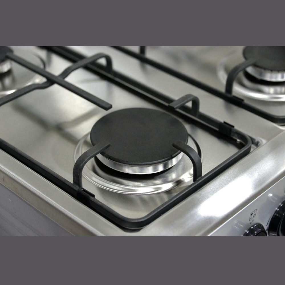 Cocina Sindelen CH-5490IN / 4 Quemadores image number 3.0