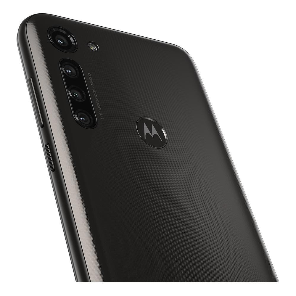 Smartphone Motorola G8 Power 64 Gb - Liberado image number 2.0