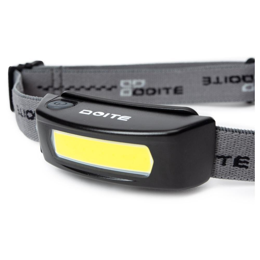 Foco Linterna Doite H/l Ultralight image number 2.0