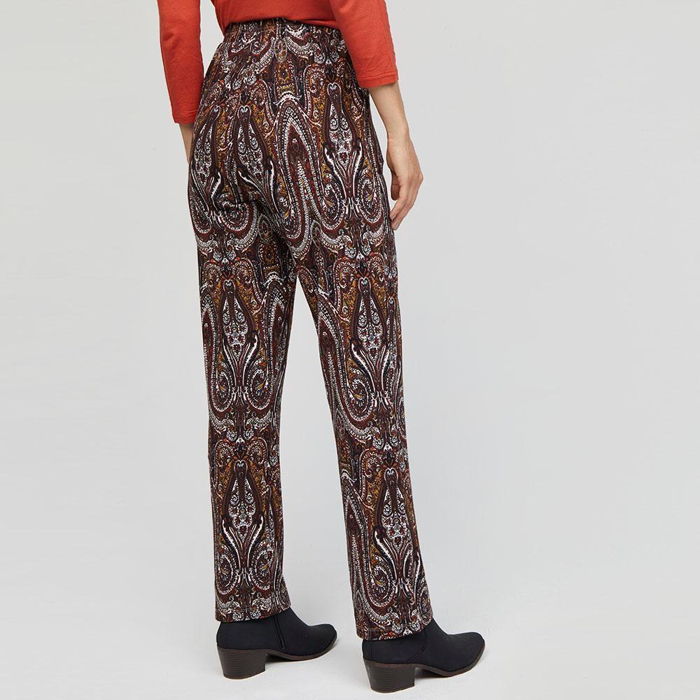 Pantalon  Mujer Geeps image number 2.0