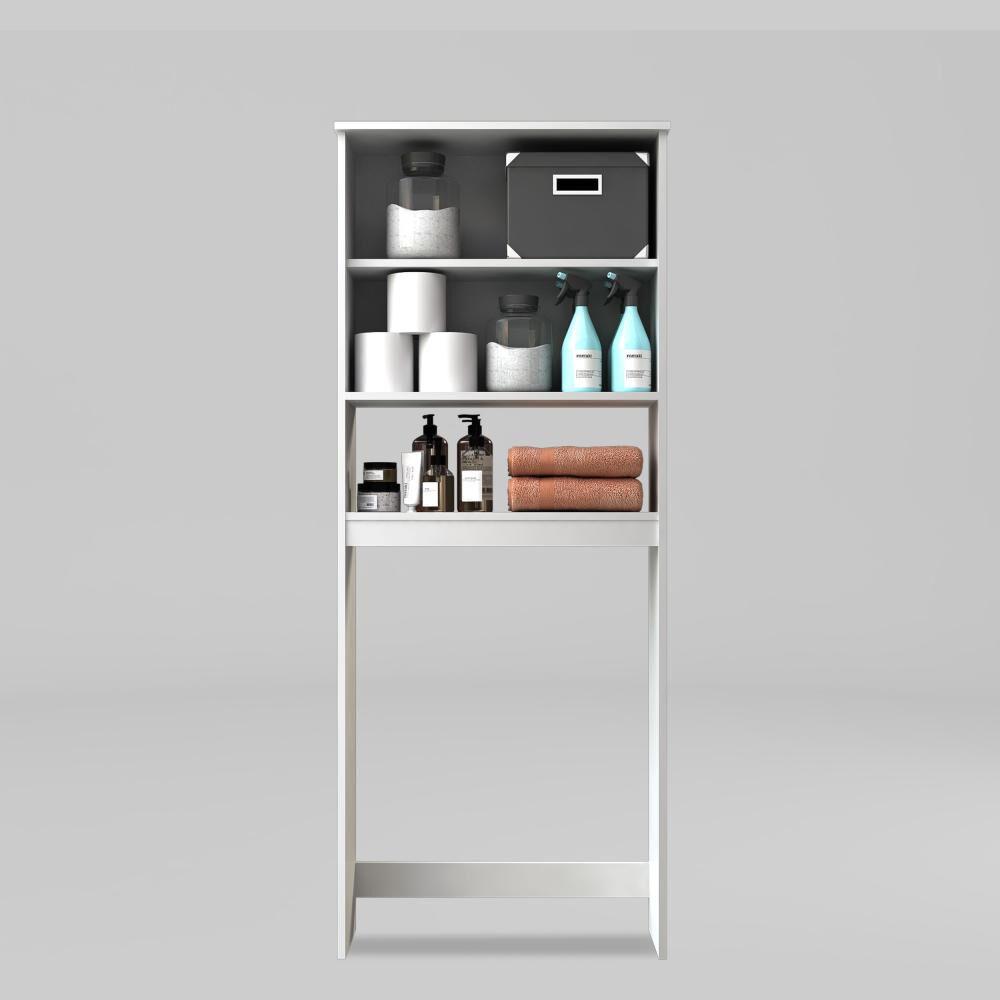 Mueble De Baño Cic image number 3.0