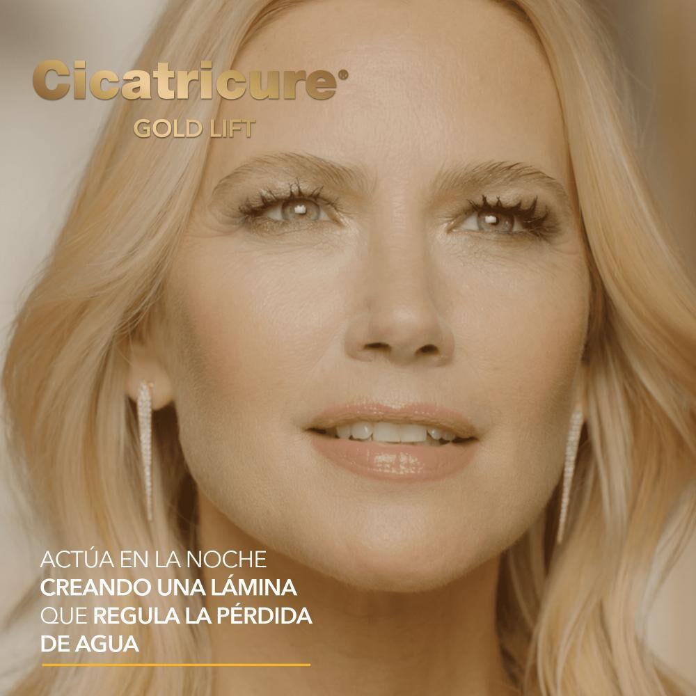 Crema Antiarrugas Cicatricure / 50 Gr image number 5.0