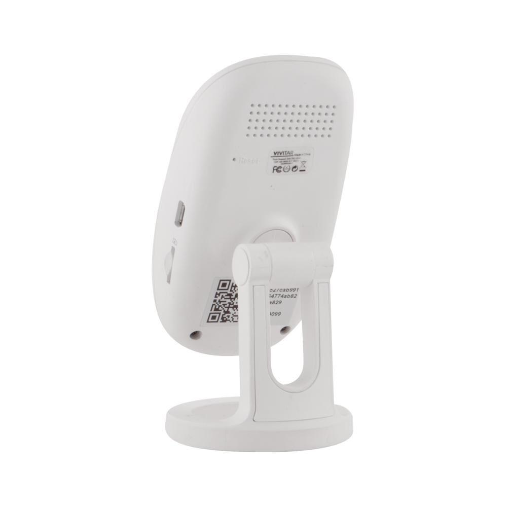 Camara Seguridad Wifi-1080 Ipc113 image number 4.0