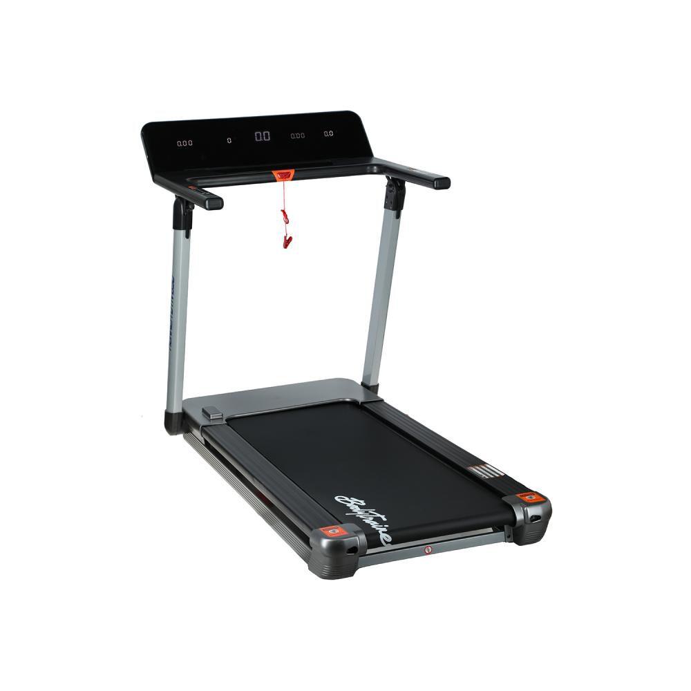 Trotadora Bodytrainer Runner Dyn 650 image number 2.0