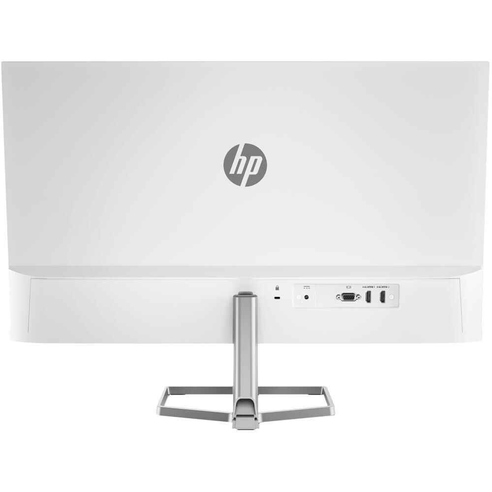 """Monitor Hp 2h1a4aa-akh / 27 """" / 1920x1080 image number 3.0"""
