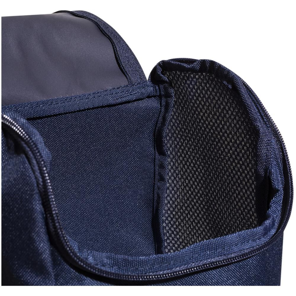 Bolso Unisex Adidas-uch Universidad De Chile Shoe Bag / 11.75 Litros image number 6.0