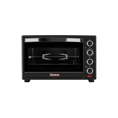 Horno Electrico Thomas Th-48N