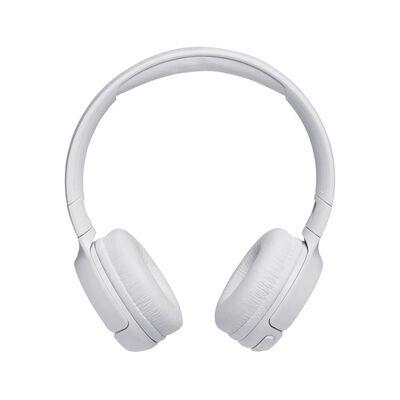 AudifonoJbl T500 Bt Blanco