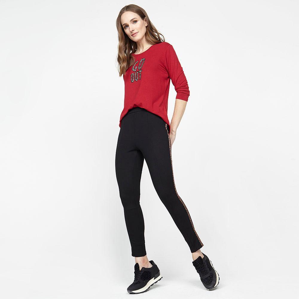 Pantalon Leggins  Mujer Kimera image number 1.0